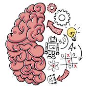 Brain Test: Хитрые головоломки. Ответы и прохождение всех уровней игры