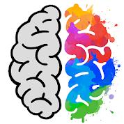Ответы на все уровни игры Brain Blow